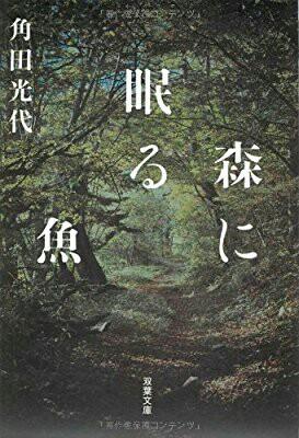 f:id:sakurafubukimau:20180410063956j:image