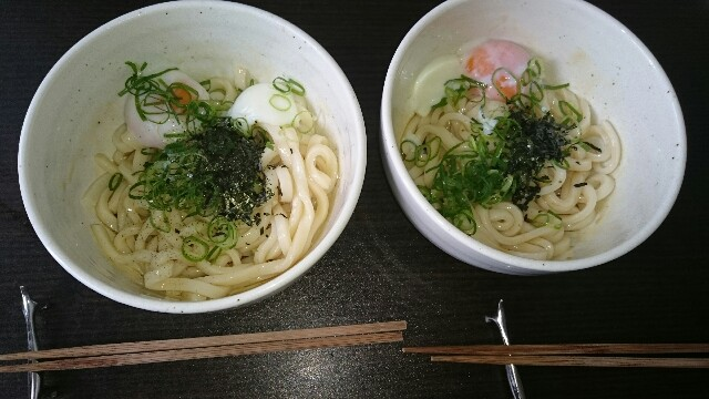 f:id:sakurafubukimau:20180415133132j:image