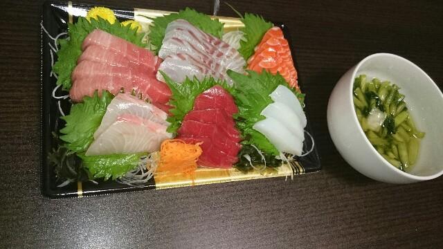f:id:sakurafubukimau:20180722123847j:image