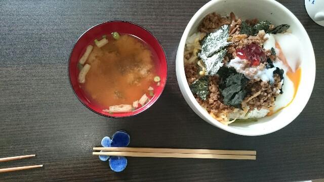 f:id:sakurafubukimau:20181209122102j:image