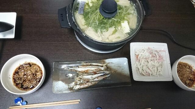 f:id:sakurafubukimau:20190107204822j:image