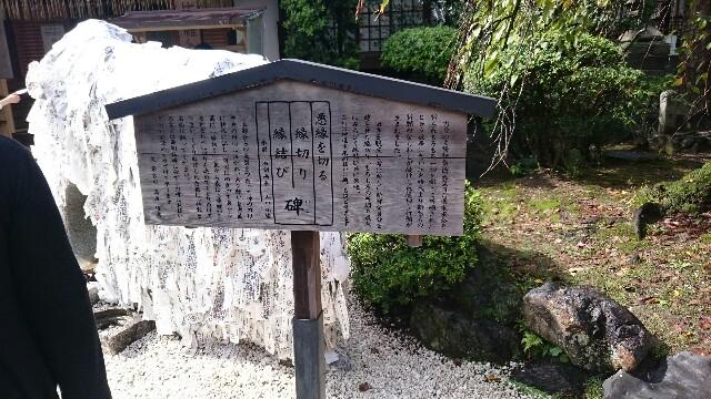 f:id:sakurafubukimau:20191021131417j:image