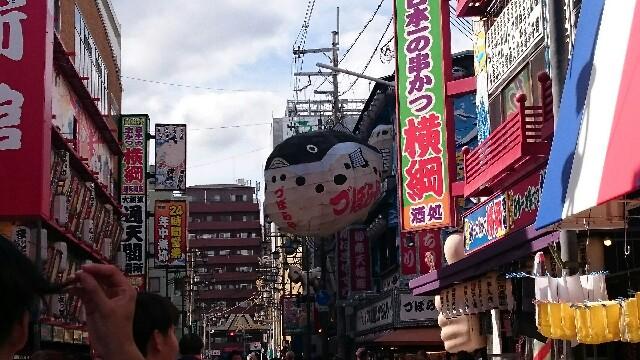 f:id:sakurafubukimau:20191021153420j:image