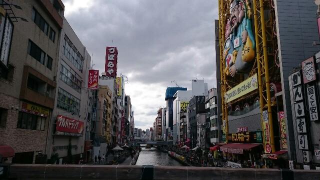 f:id:sakurafubukimau:20191021153456j:image
