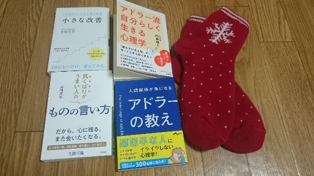 f:id:sakurafubukimau:20191207142835j:image