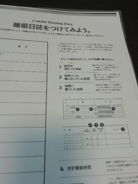 f:id:sakurafubukimau:20210609095231j:image