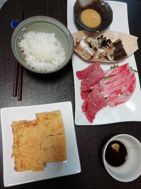 f:id:sakurafubukimau:20210612122721j:image