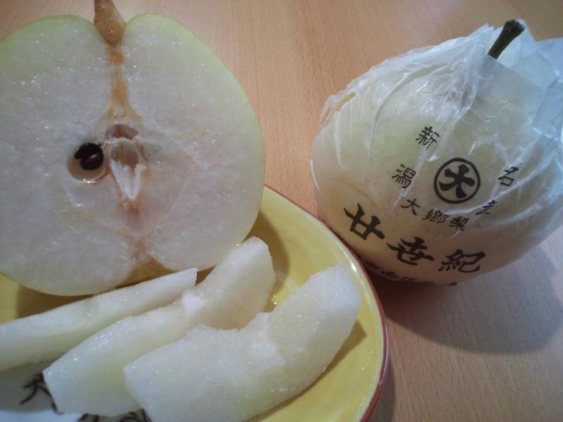 f:id:sakuragai0817:20121003165036j:image:w360