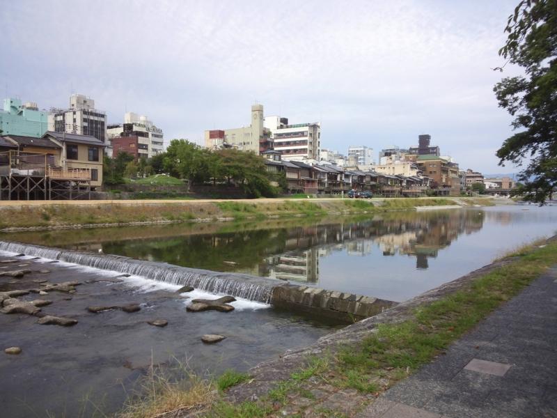 f:id:sakuragai0817:20121006105211j:image:w360