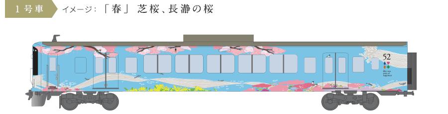 f:id:sakuraginaoto:20160130222334p:plain