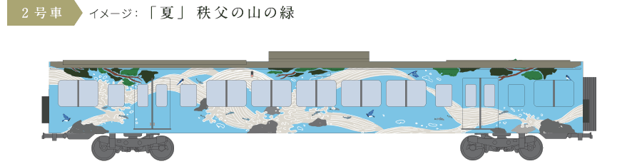 f:id:sakuraginaoto:20160130222350p:plain