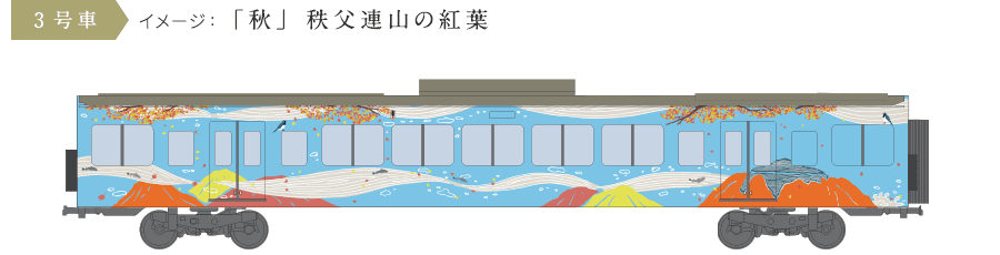 f:id:sakuraginaoto:20160130222356p:plain
