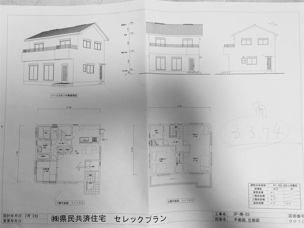 f:id:sakuraginaoto:20160326165222j:image