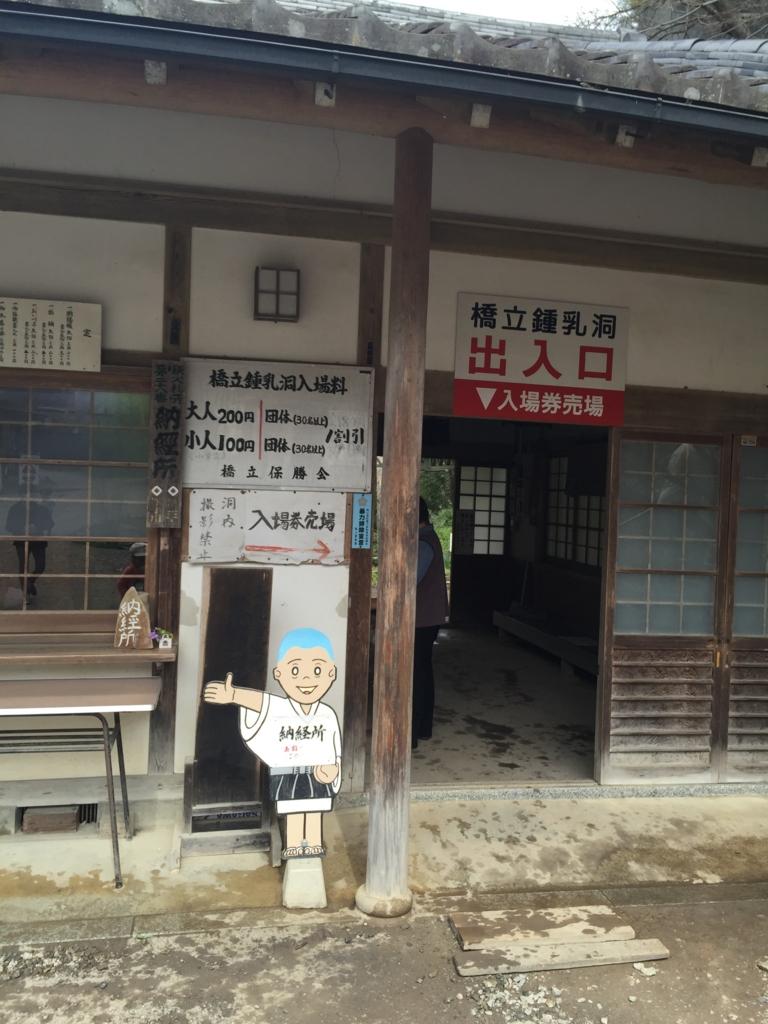 f:id:sakuraginaoto:20160410224621j:plain