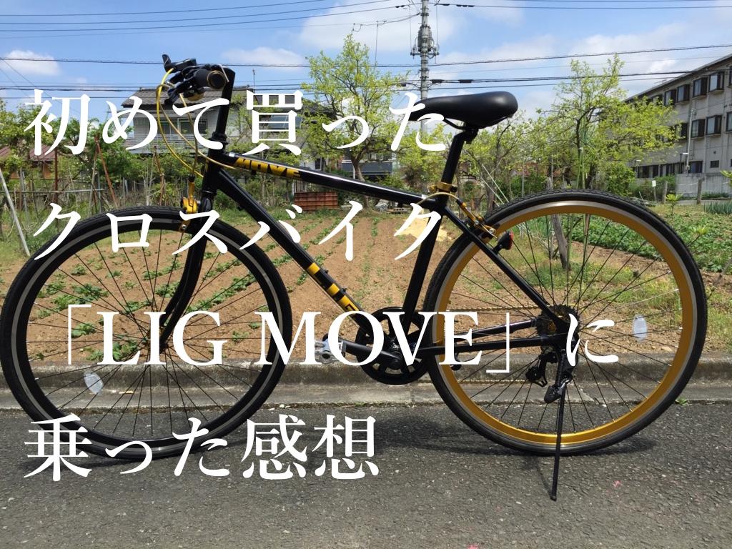 f:id:sakuraginaoto:20160710225901j:plain
