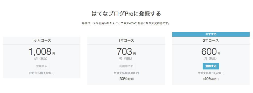 f:id:sakuraginaoto:20161126225508p:plain