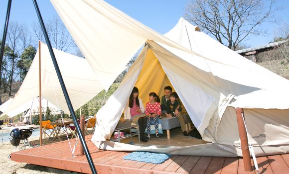 f:id:sakuraginaoto:20170114232624j:plain