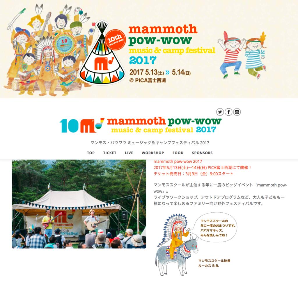 f:id:sakuraginaoto:20170205232711p:plain