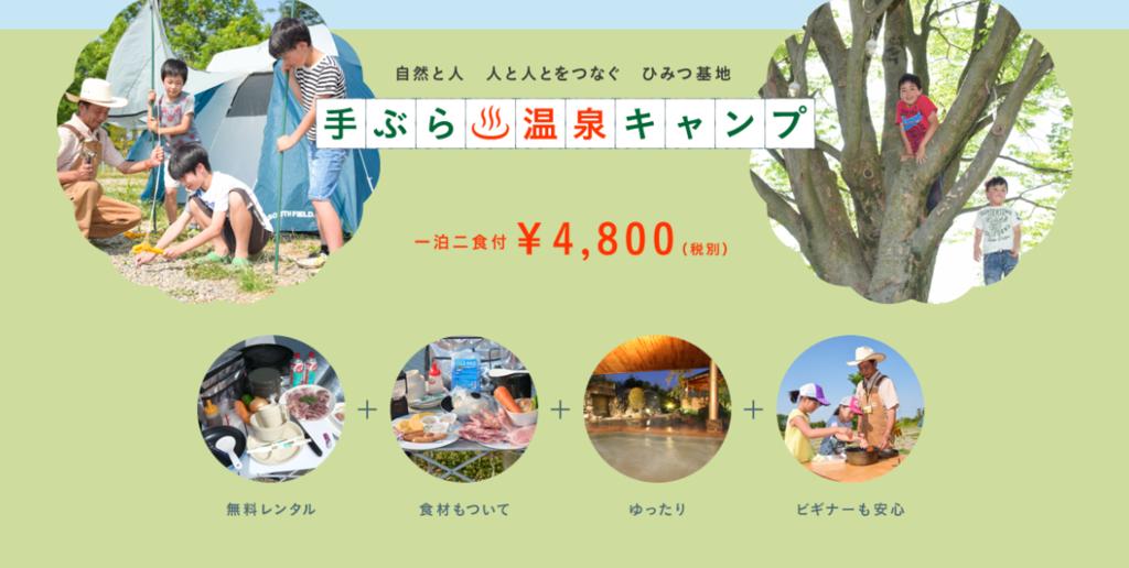 f:id:sakuraginaoto:20170222222724p:plain