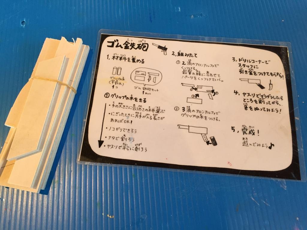 f:id:sakuraginaoto:20170415233114j:plain