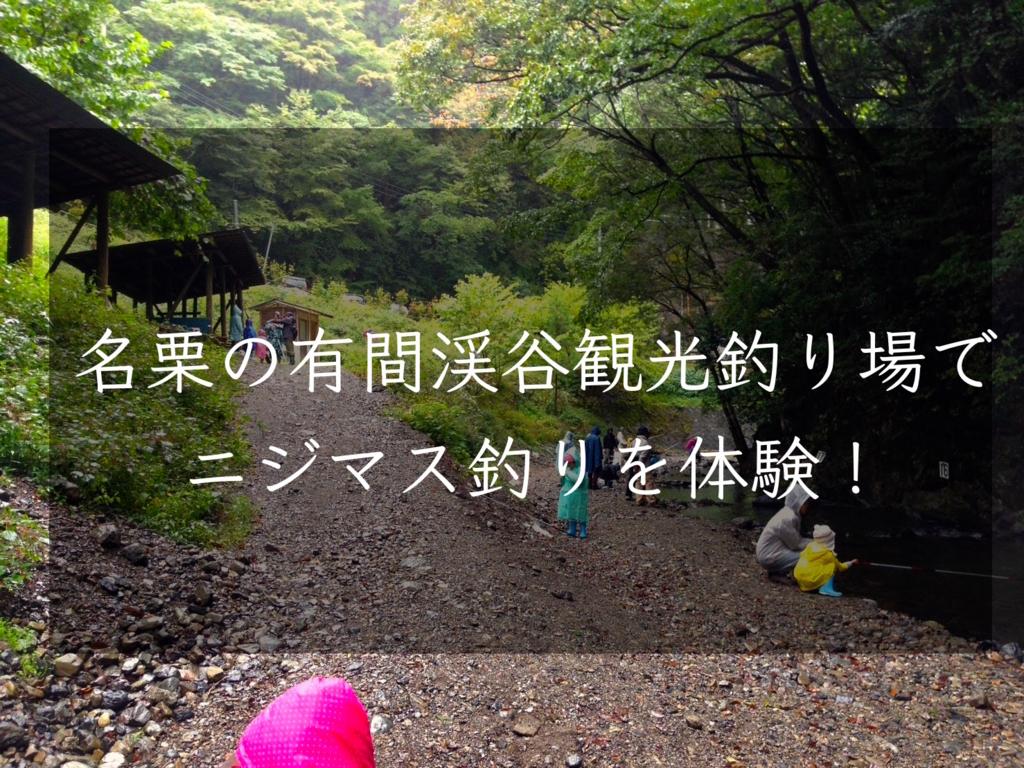 f:id:sakuraginaoto:20171031235416j:plain