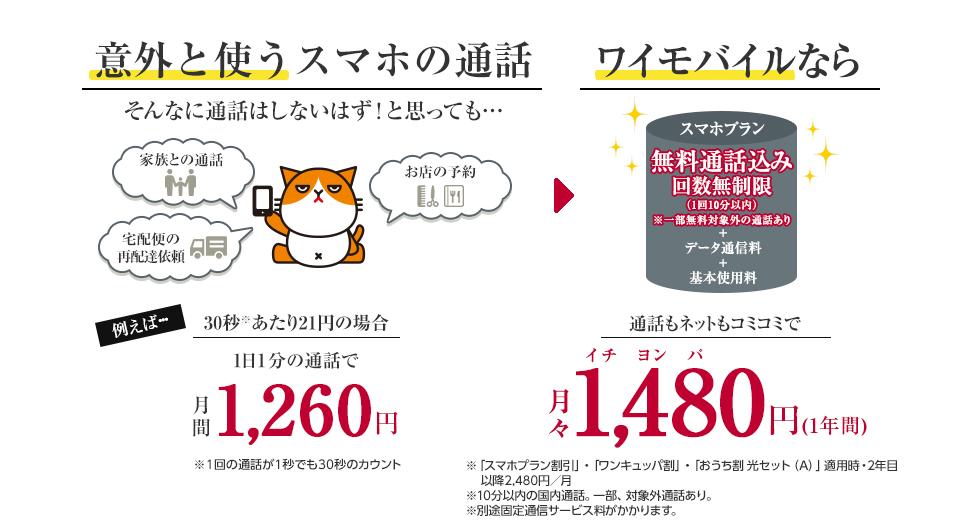 f:id:sakuraginaoto:20171119000541j:plain
