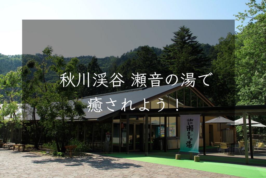f:id:sakuraginaoto:20180107000158j:plain