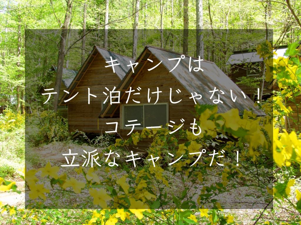 f:id:sakuraginaoto:20180124200208j:plain