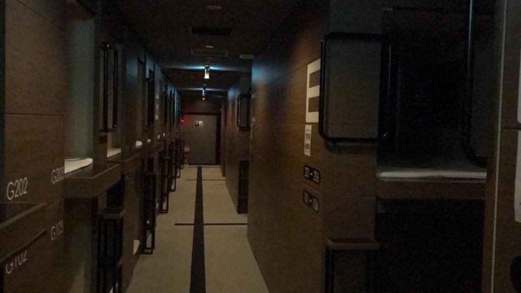 f:id:sakuraginaoto:20180404223204j:plain