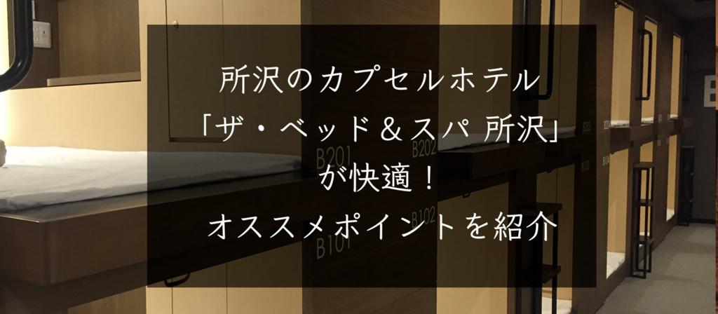 f:id:sakuraginaoto:20180404234337j:plain