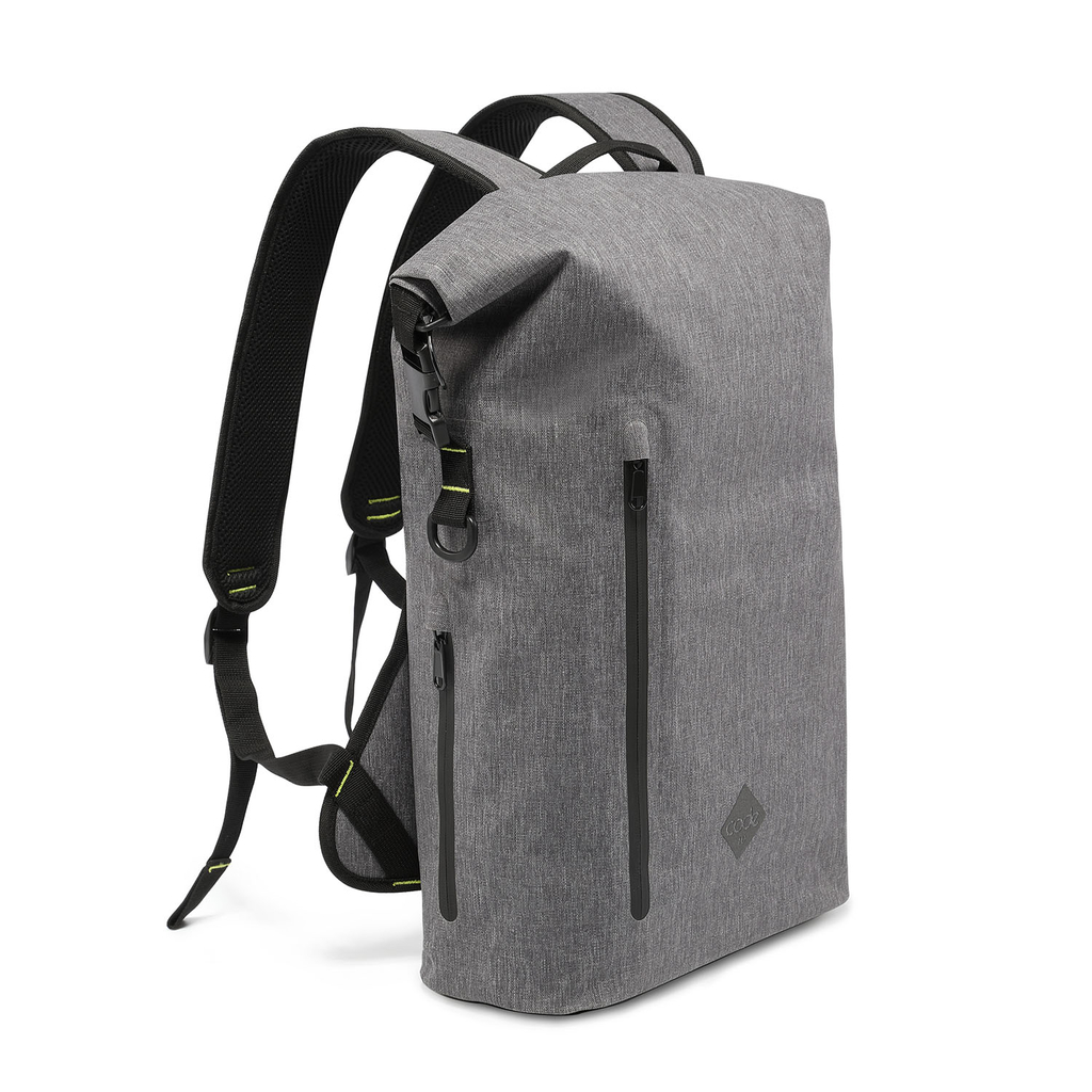 Code10Backpack