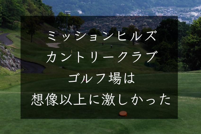 f:id:sakuraginaoto:20190408205852j:plain