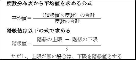 f:id:sakurahappy:20180829215425p:plain