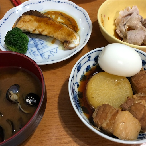 f:id:sakurahappy:20190407202623j:image