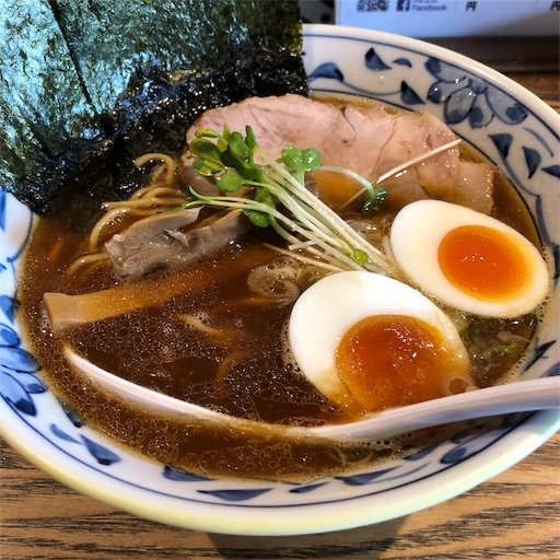 f:id:sakurahappy:20190823045503j:image