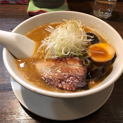 f:id:sakurahappy:20191027184452j:image