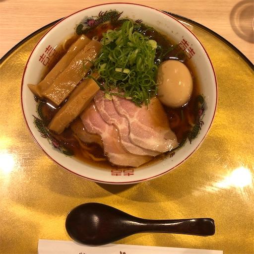 f:id:sakurahappy:20210930202839j:image