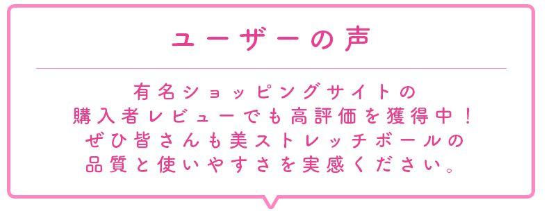 f:id:sakuraharu2001:20170722213516j:plain