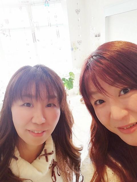 f:id:sakurahimi:20190210202040j:image