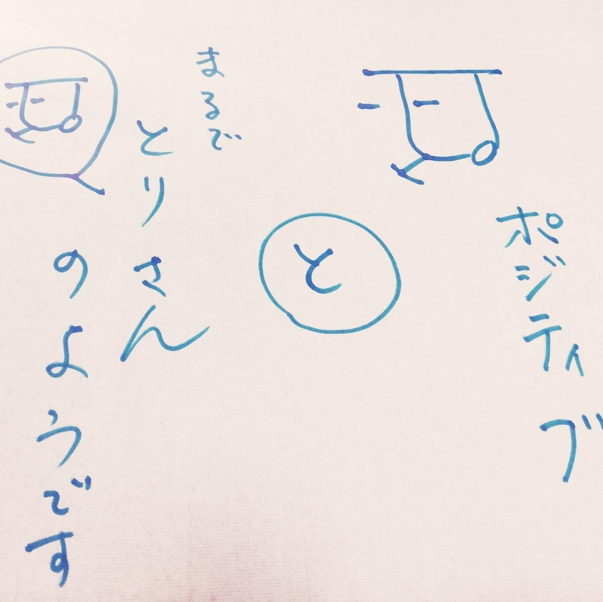 f:id:sakurahimi:20190417212918j:plain