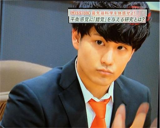 f:id:sakurahirahira:20160830233621j:image