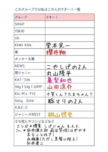 f:id:sakurahirahira:20161109073222j:image