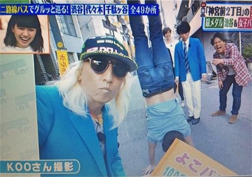 f:id:sakurahirahira:20170609071610j:image
