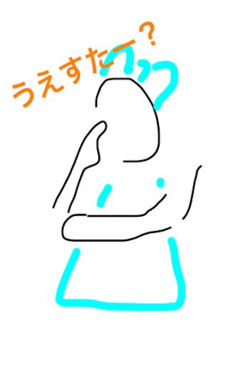 f:id:sakurahirahira:20190114162245p:image