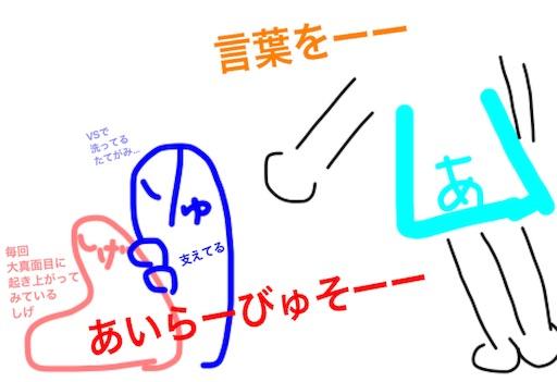 f:id:sakurahirahira:20190114170305j:image