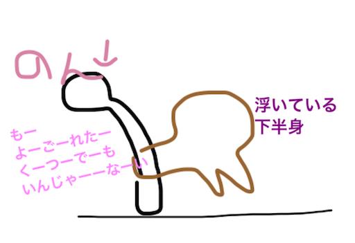 f:id:sakurahirahira:20190114170425p:image