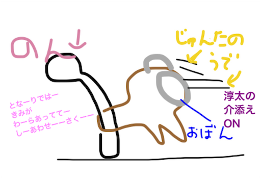 f:id:sakurahirahira:20190114170432p:image