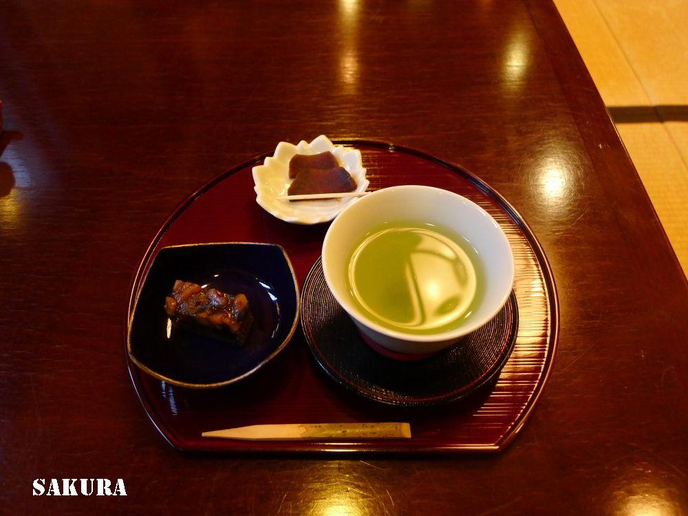 f:id:sakuraho:20160930223238j:plain