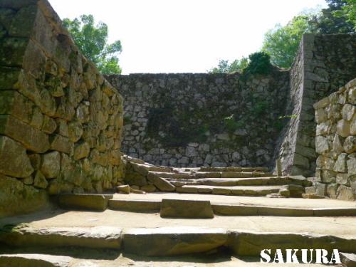 f:id:sakuraho:20161213201639j:plain