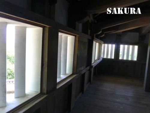 f:id:sakuraho:20161213201712j:plain